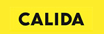 Calida Shop