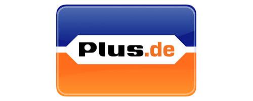 Plus.de