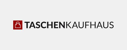 taschenkaufhaus