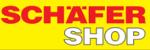 schaefer_shop_lastschrift