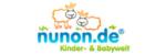 nunon_logo