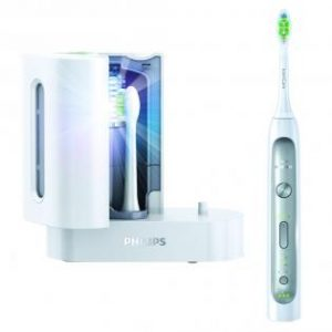 Philips HX9170/10 Sonicare FlexCare