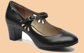 Schuhe per Lastschrift bestellen bieten diese Onlineshops