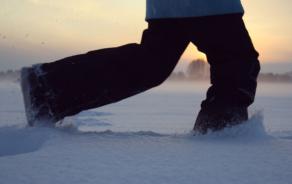 sportkleidung-winter-ratgeber