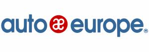 Auto Europe Mietwagen