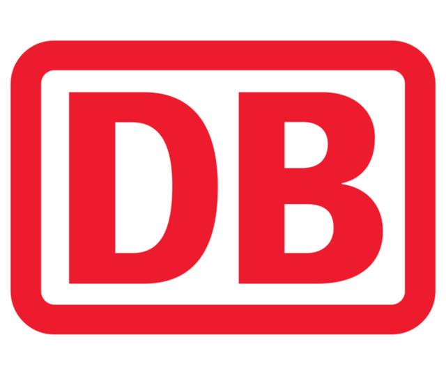 Deutsche Bahn per Lastschrift bezahlen