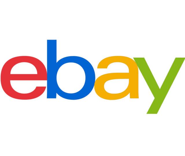Ebay und Lastschrift