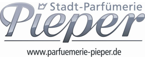 Parfuemerie Pieper