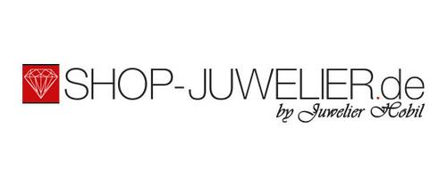 Shop-juwelier