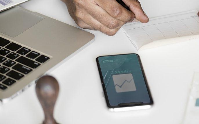 Tagesgeldkonto online