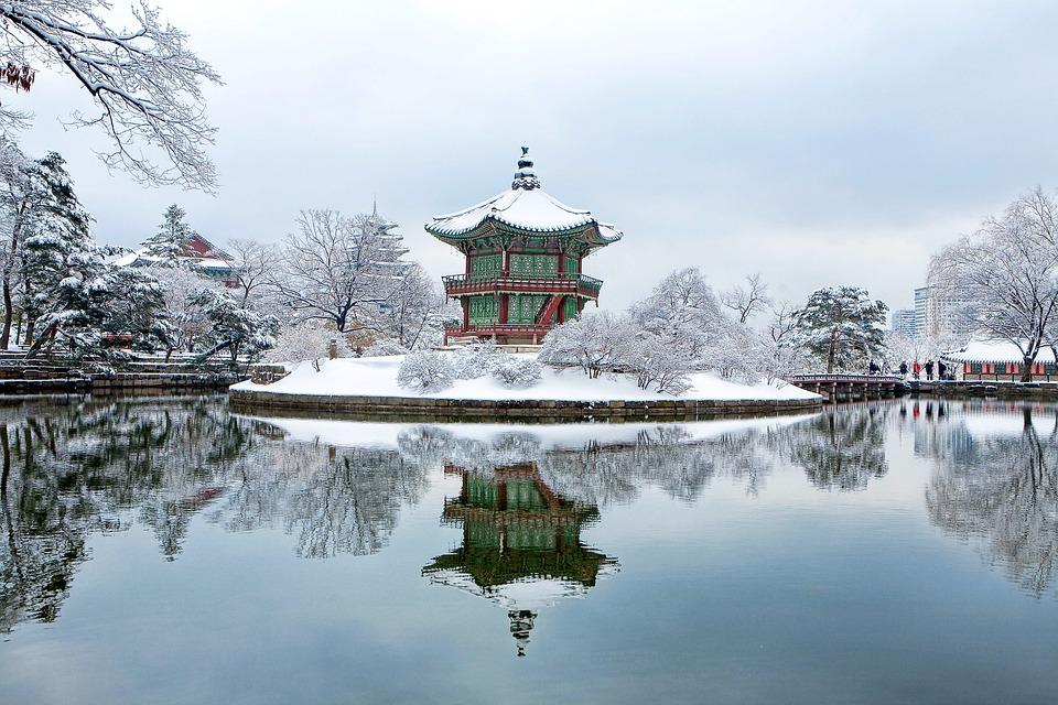Alter Palast winterfest