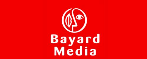 Bayard Media