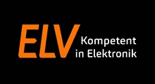 ELV Versand