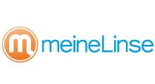 meineLinse Logo