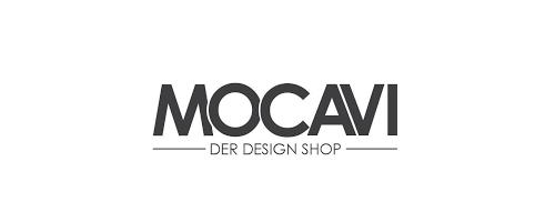 MOCAVI