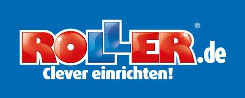 ROLLER Möbelhaus