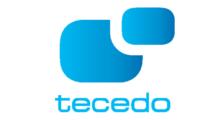 tecedo Logo