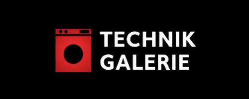 TECHNIK-GALERIE