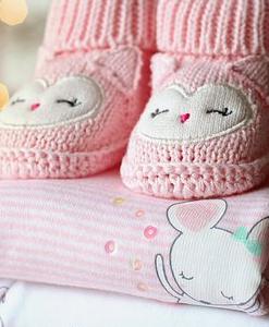 Baby und Kleinkinderbedarf