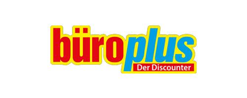 bueroplus