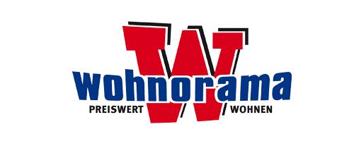 wohnorama