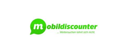 mobildiscounter