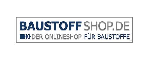 Baustoffshop.de