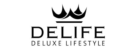 deluxe lifestyle