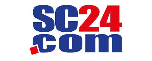 sc24-com
