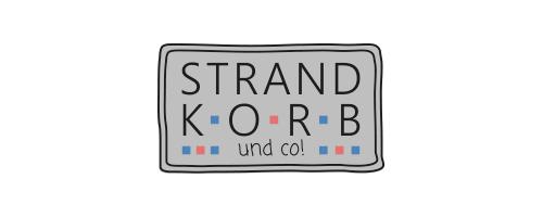 strandkorb.co