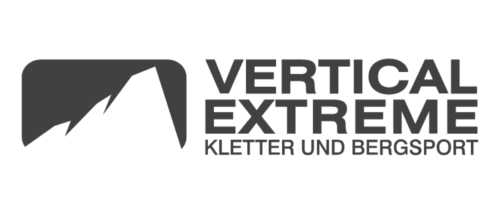 Vertical Extreme