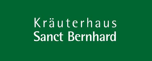 Kräuterhaus Sanct Bernard