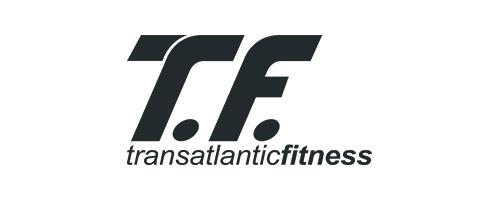 transatlantic fitness