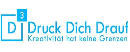 druckdichdrauf-de