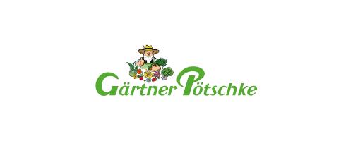 Gärtner Pötschke