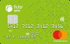 Fidor Smart Kreditkarte