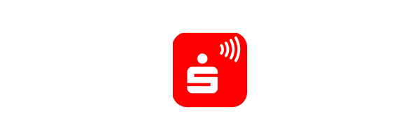 Mobile Payment Sparkasse